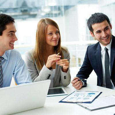 Antreprenoriat, Ingineria si Managementul Afacerilor