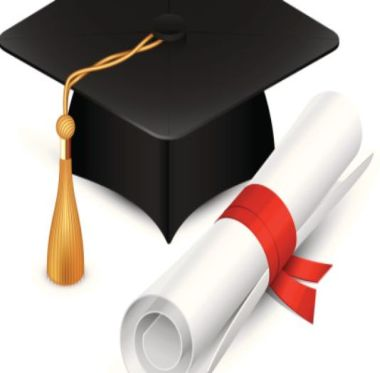 Sesiune susținere examen finalizare studii- februarie 2020