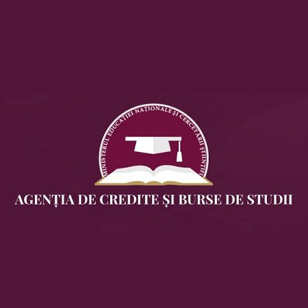 Anunț mobilități prin  Agenția de Credite și Burse de Studii