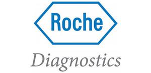Program de Internship Roche Diagnostics